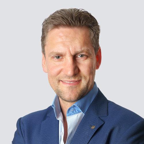 Alin Bosman